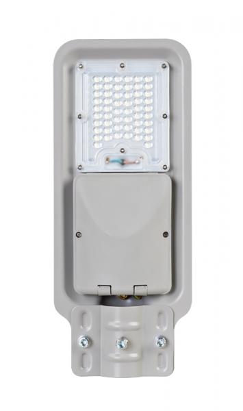 LED veřejné osvětlení LUT 40W, 4000 lm, záruka 5 let, 4200K