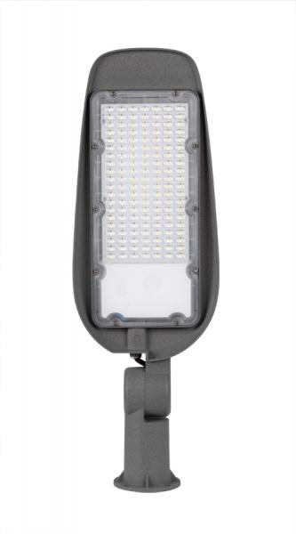 LED veřejné osvětlení LUT-D 100W, 10000 lm, záruka 5 let, 4200K
