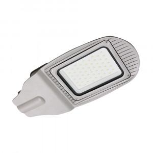 LED veřejné osvětlení STREET3 50W, 4000 lm, záruka 2 roky, 4000K